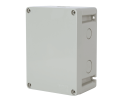 XK small electrical control box