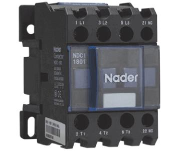 NDC1-0911