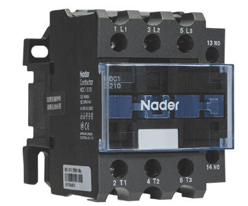 NDC1-2540TH