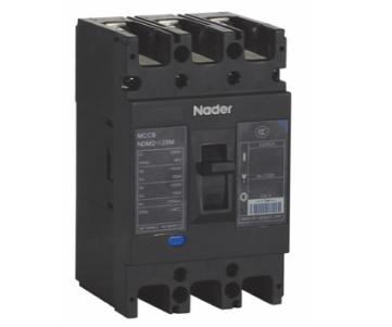 NDM2-125/4000A125A