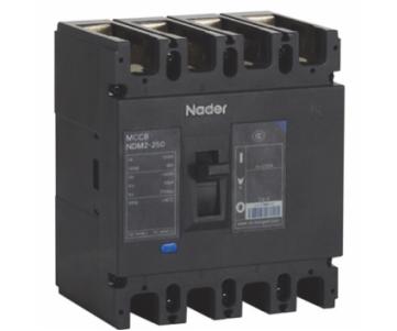 NDM2-250/4000A125A