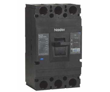 NDM2-400Z/40002AZ3Q225A