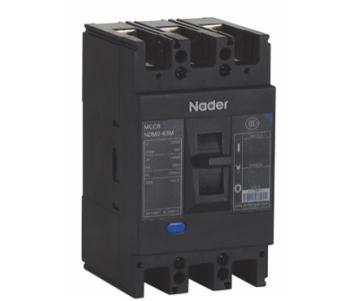 NDM2-63Z/40002A10A