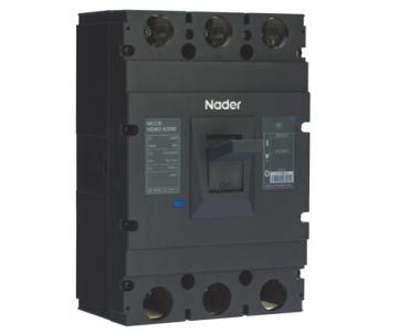 NDM2-630Z/40002A400A