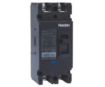 NDM2X-125P/200016A