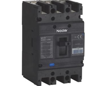 NDM3-125P/4000A16A