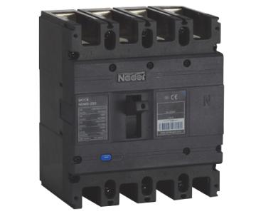 NDM3-250P/4000A100A