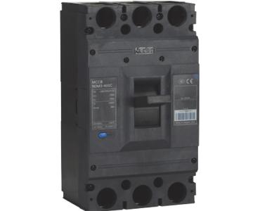 NDM3-400Z/40002A225A