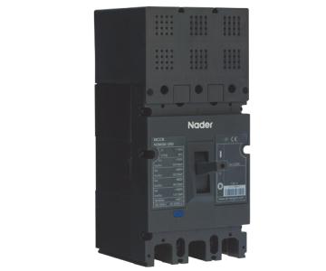 NDM3A-250MP/3/3000-63