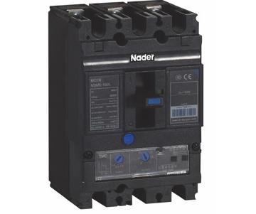 NDM5-160M16/4ATMDM00