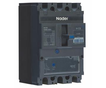 NDM5-250M160/4ATMDR00