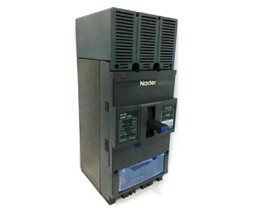 NDM5-250VM63/3TMD00