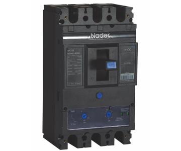 NDM5-400M/4ATMD00
