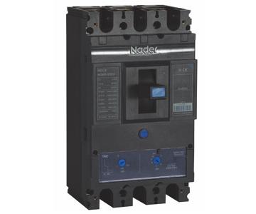 NDM5-630M400A/4ATMDR00