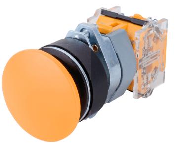 LA39-C1-10M/y