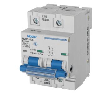 NDM1-125C100/1