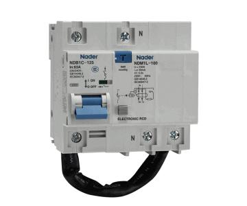 NDM1L-100/D502P 100mA