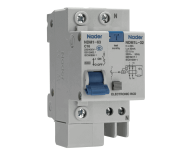 NDM1L-50/B322P 100mA