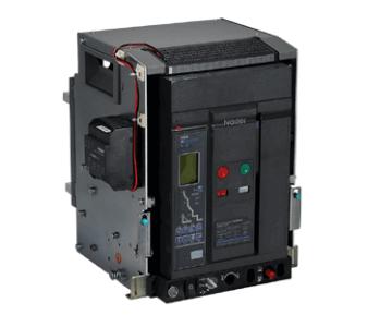 NDW2-1600/200A/3/KM
