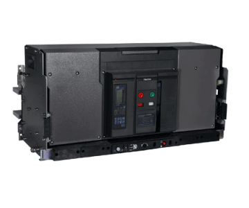 NDW2-6300/5000A/C/3/KM-TH