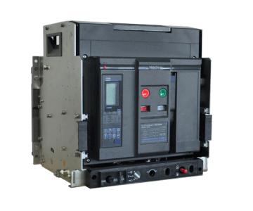 NDW3-4000S/800A/3/KY