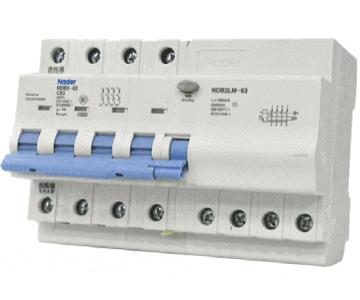 NDB2LM-63B3/3PN/0.3A/AC