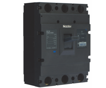 Common Question Answer of Moulded Case Circuit Breakers