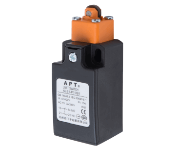 Common Question Answer of Limit Switch