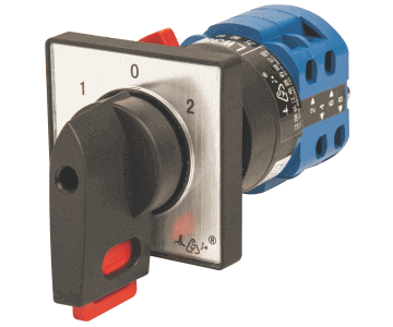 Common Question Answer of Cam Switch