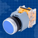 Top 10 brands of push button switch in Chinese market in 2019