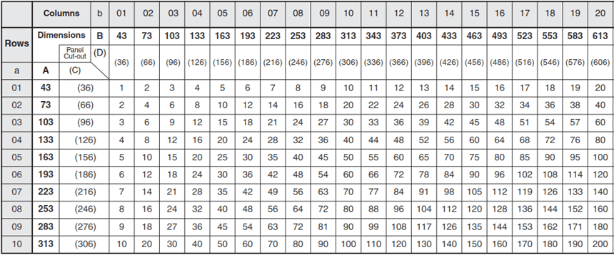 AD16-30JC-dimensions-number-of-windows