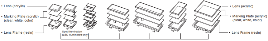 AD16-30JC-windows-configuration