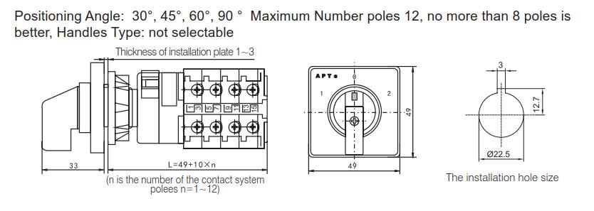 LW39-16C.png