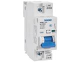 nader circuit breaker ndb1-125