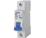 nader circuit breaker ndb2t-63
