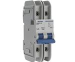 nader circuit breaker ndb2t-63 ul489