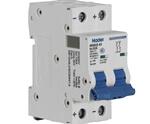 circuit breaker nader ndb2z-63