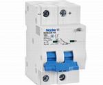 circuit breaker dc nader ndb2zb-40