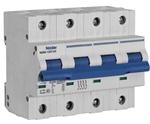 circuit breaker ndb6-125 nader