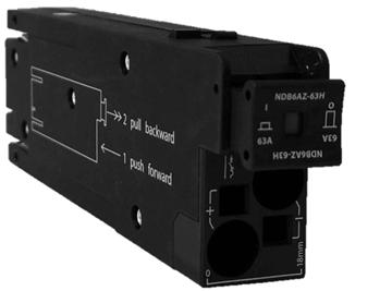 5g-communication-circuit-breakers/nader/NDB6AZ-63H