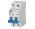 DC Miniature Circuit Breakers