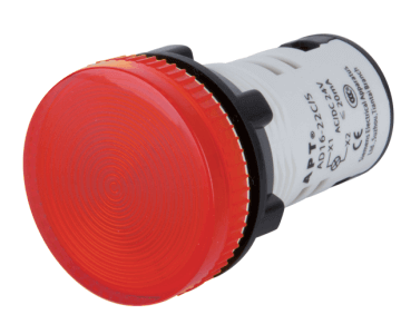 indicator-light/apt/AD16-22C-round-red