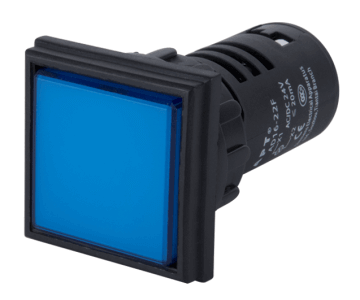 indicator-light/apt/AD16-22F-square-blue
