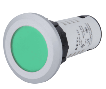 indicator-light/apt/AD16-22P-round-green