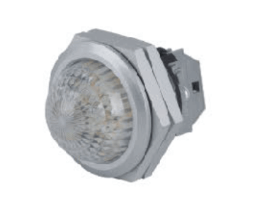 indicator-light/apt/AD16-35-double