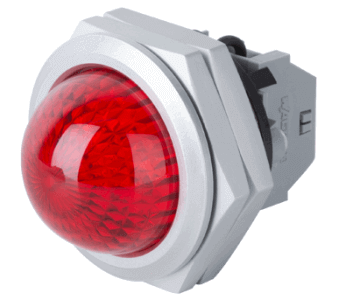products/indicator-light/apt/AD16-35-spherical-red