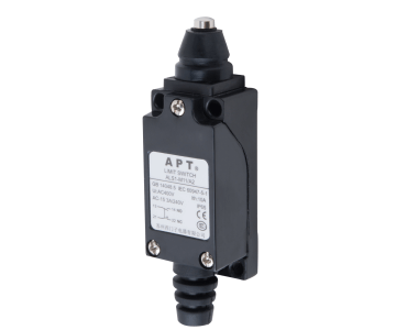 limit-switch/apt/ALS1-M11-A2
