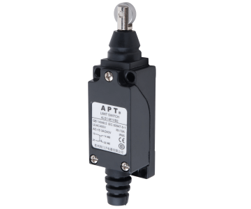 limit-switch/apt/ALS1-M11-B2