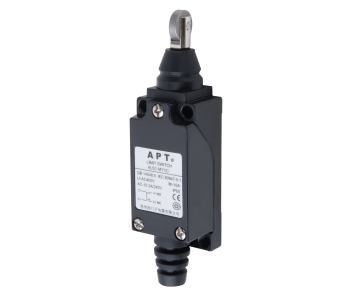 limit-switch/apt/ALS1-M11-C