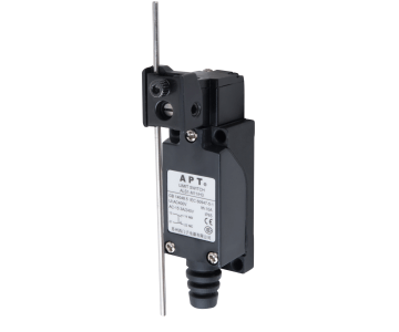 limit-switch/apt/ALS1-M11-H3